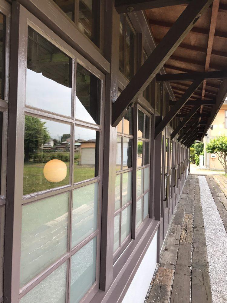 埼玉県入間市:アトリエ・アミーゴ