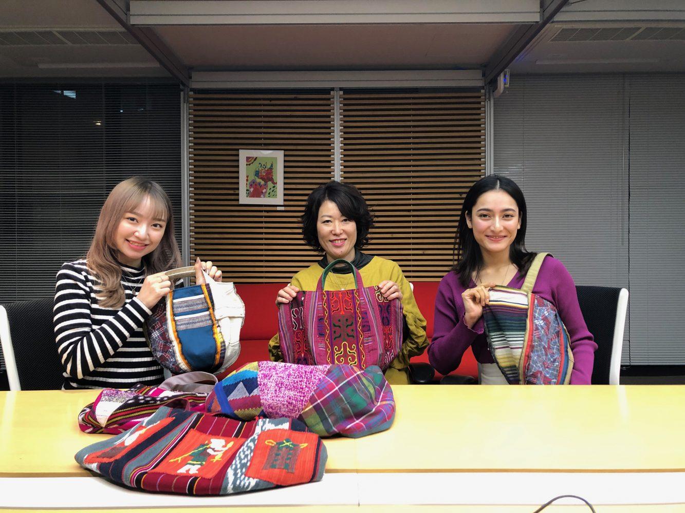 kibi-ru ACTION 内田洋行「UCHIDA TV」